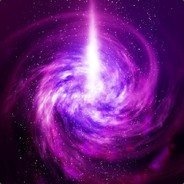 Universe-Man