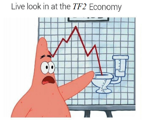 tf2economy.png