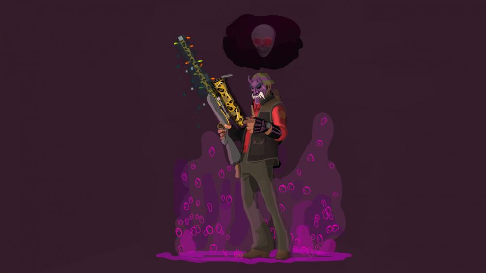 Sniper loadout.png