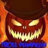 TroLL Pumpkiin