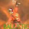 Ballistic's Photo