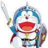 Doraemon Ecchi