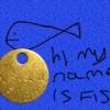 Ethnic/Folk Songs - last post by FishtheFish