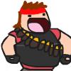 RamboTheHeavy