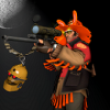 Sniper Noob