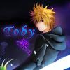 Tobiased