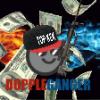 need steam wallet $$, selling my pro ks spycicle - last post by Doppleganger